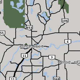 Saskatchewan Road Conditions Map Highway Hotline Saskatchewan Road Conditions Map